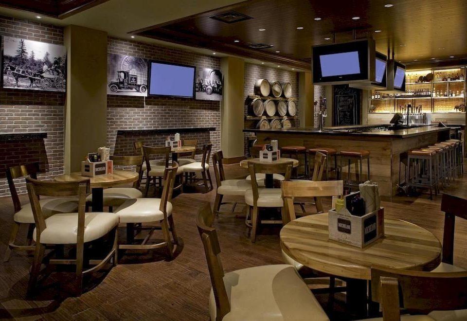City Dining chair restaurant café Bar function hall
