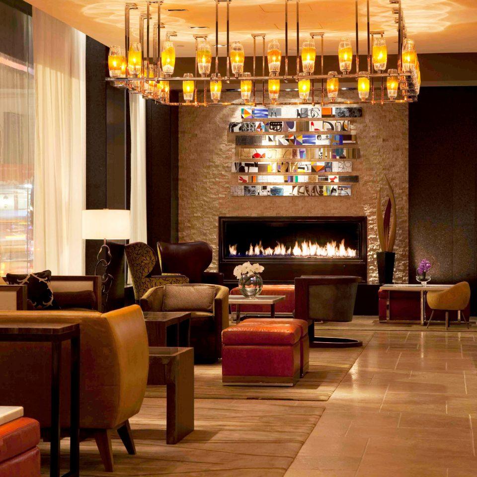 City Dining Drink Eat Resort chair Lobby living room restaurant Bar