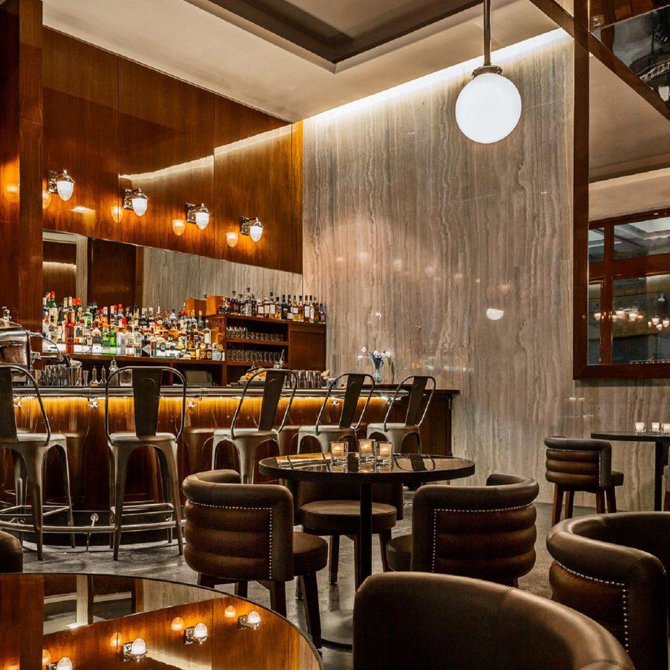 Bar City Drink Luxury chair restaurant Dining café function hall