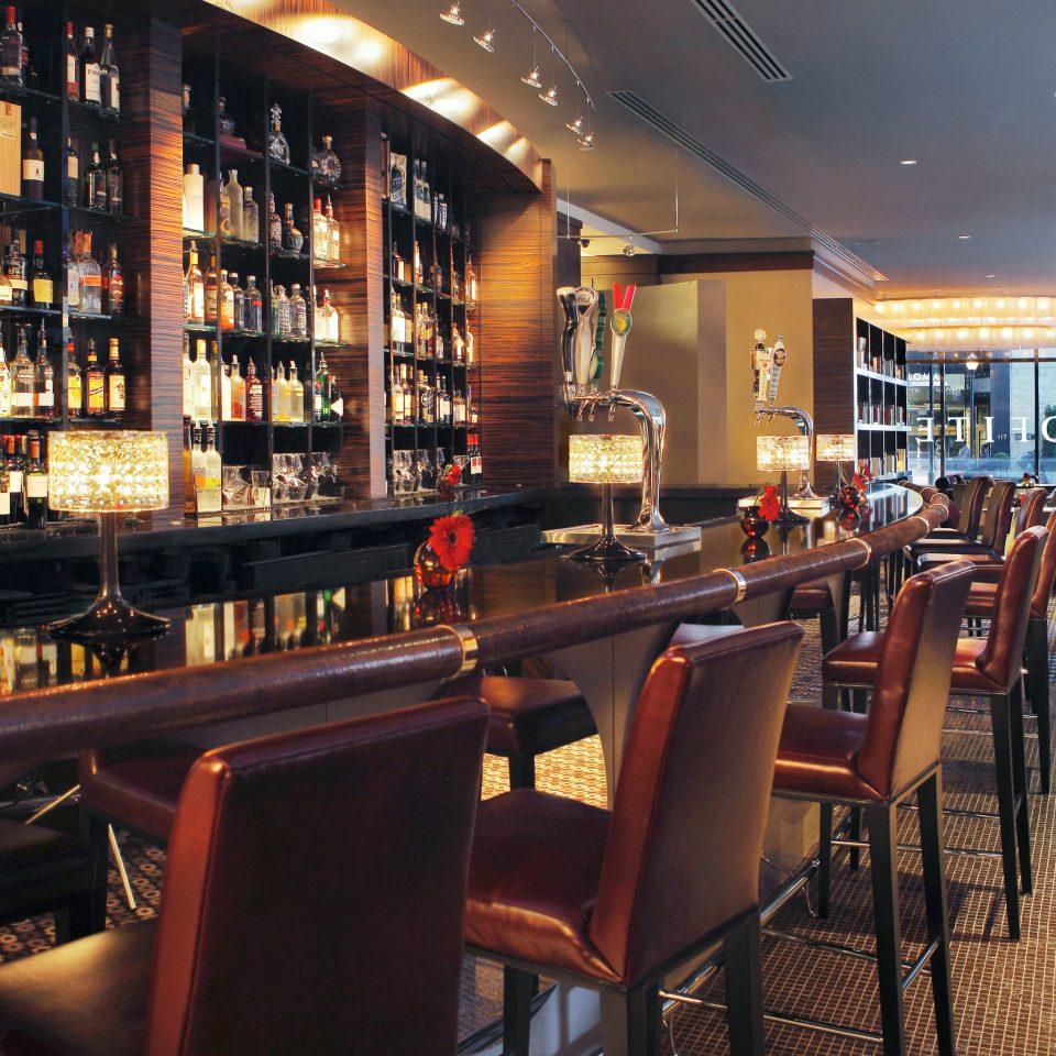 Bar City Drink Nightlife Resort chair restaurant café Dining