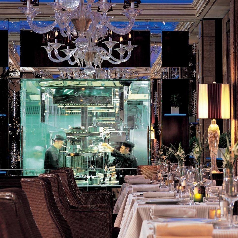 City Dining Drink Eat Historic Luxury Romance Romantic chair restaurant Bar altar