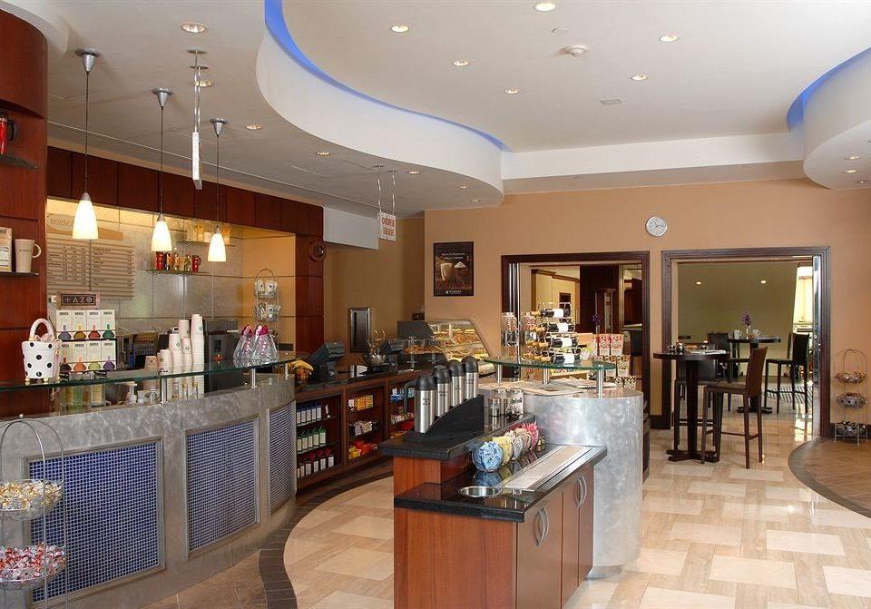 Bar City Dining Drink Eat Scenic views property Lobby restaurant