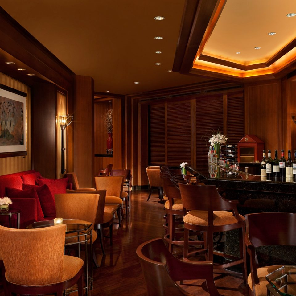 Bar City Drink Lounge chair Dining Lobby restaurant Suite function hall