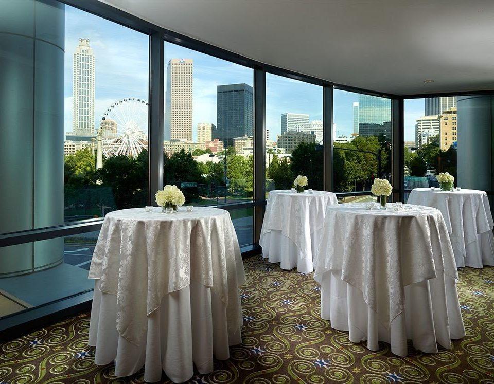 Bar City Dining Drink Eat Scenic views ceremony wedding aisle backyard function hall