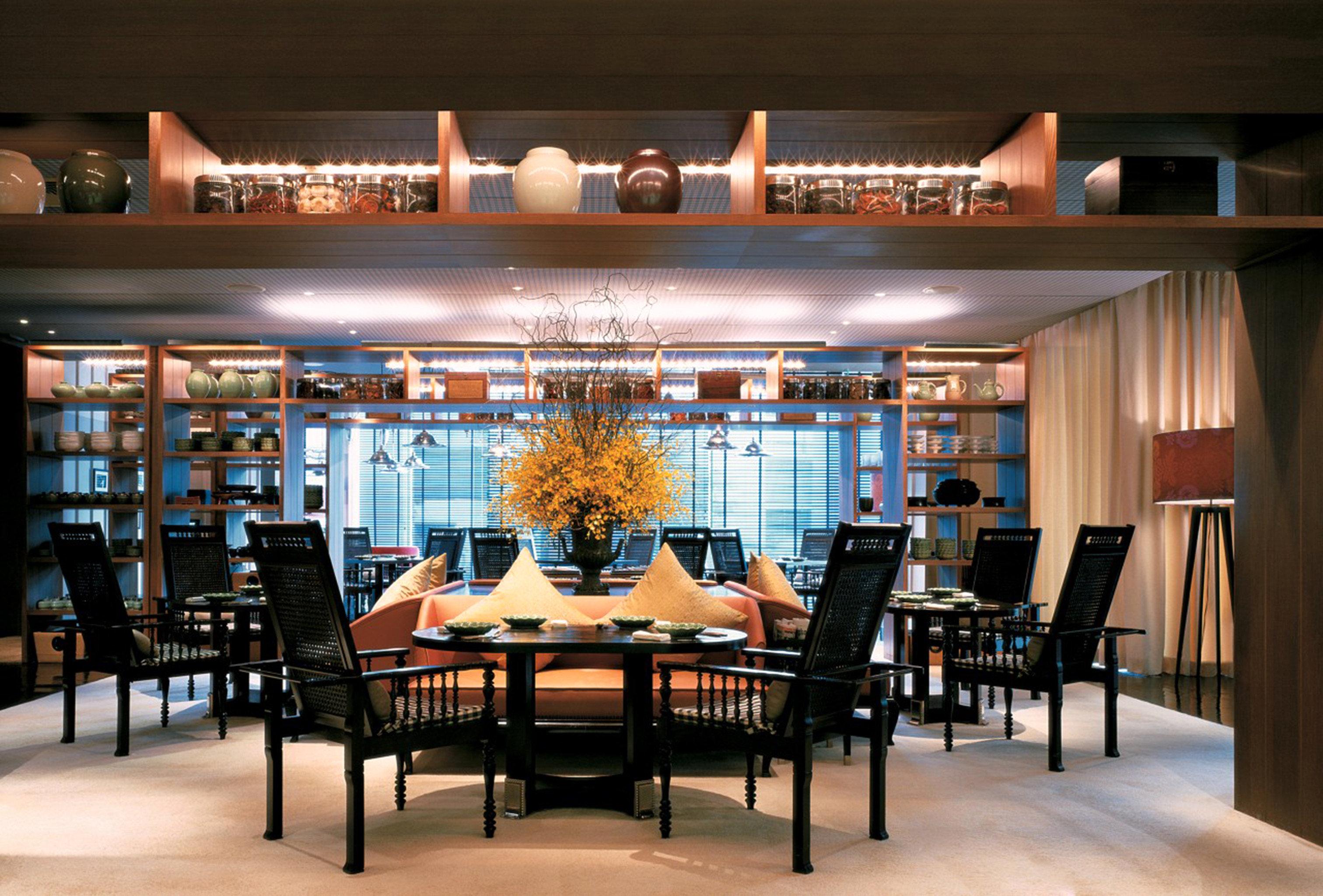 City Dining Drink Eat Lounge chair restaurant function hall Bar café