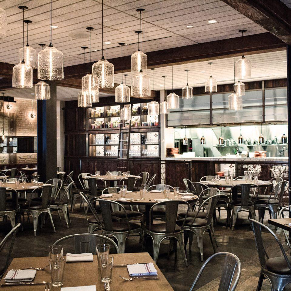 City Dining Drink Eat Modern restaurant café cafeteria Bar coffeehouse tavern