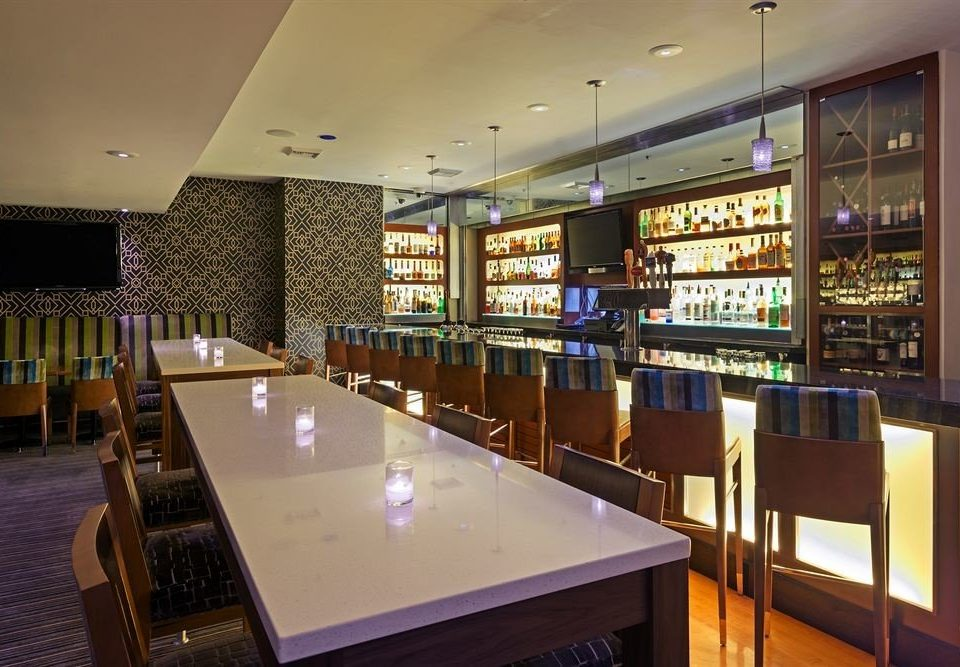 Bar City Family building restaurant recreation room function hall Dining Island
