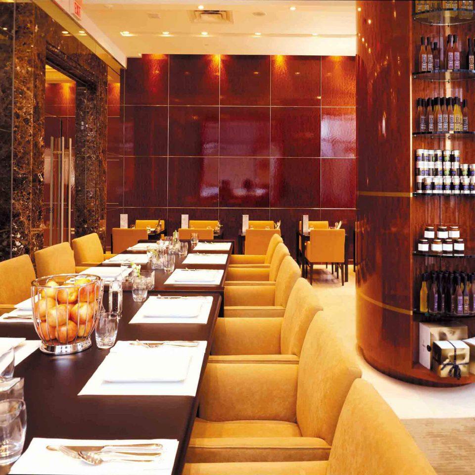 City Dining restaurant Lobby Bar café living room
