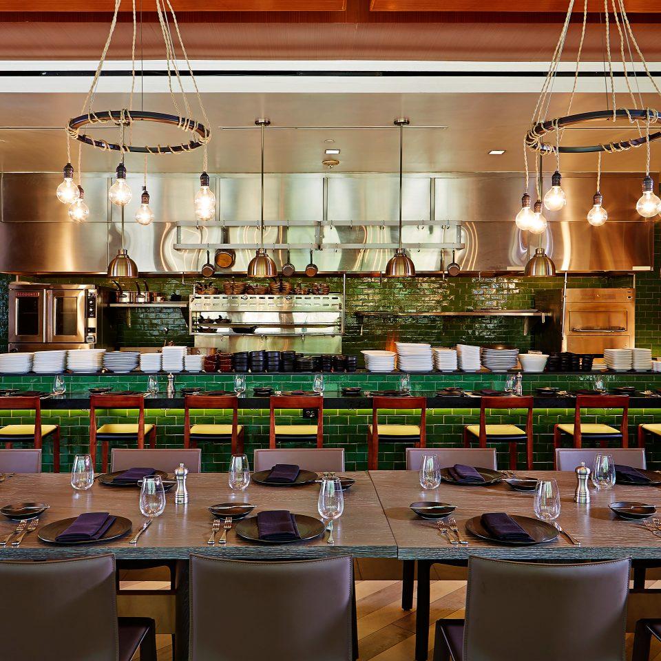 Bar City Drink restaurant café function hall cafeteria food court