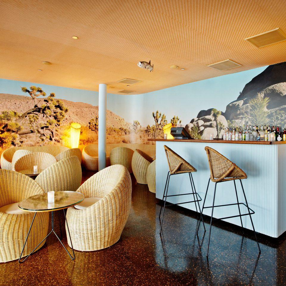 Bar City Drink Hip Lounge Lobby restaurant