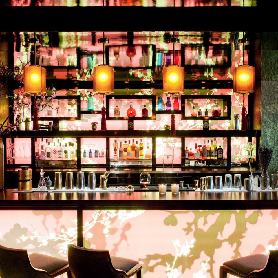 Bar City Drink Hip Luxury Nightlife Romance restaurant