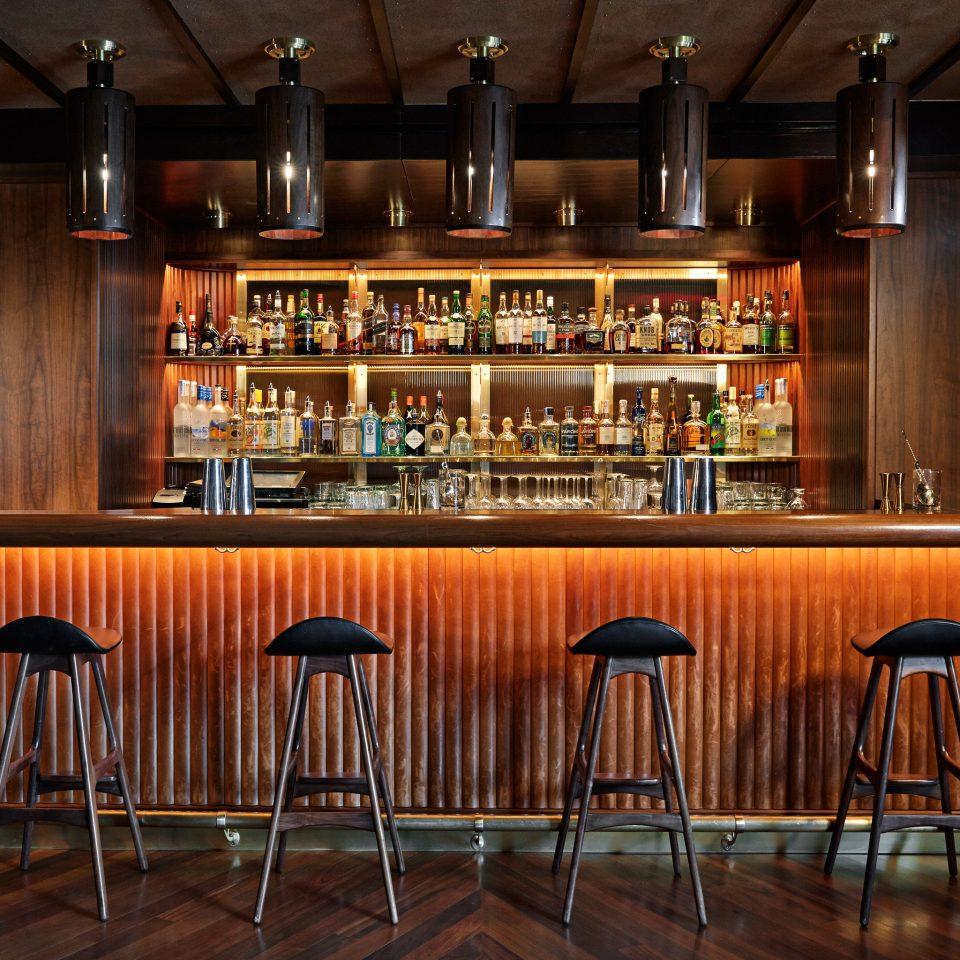 Bar City Drink Luxury Modern Kitchen chair restaurant
