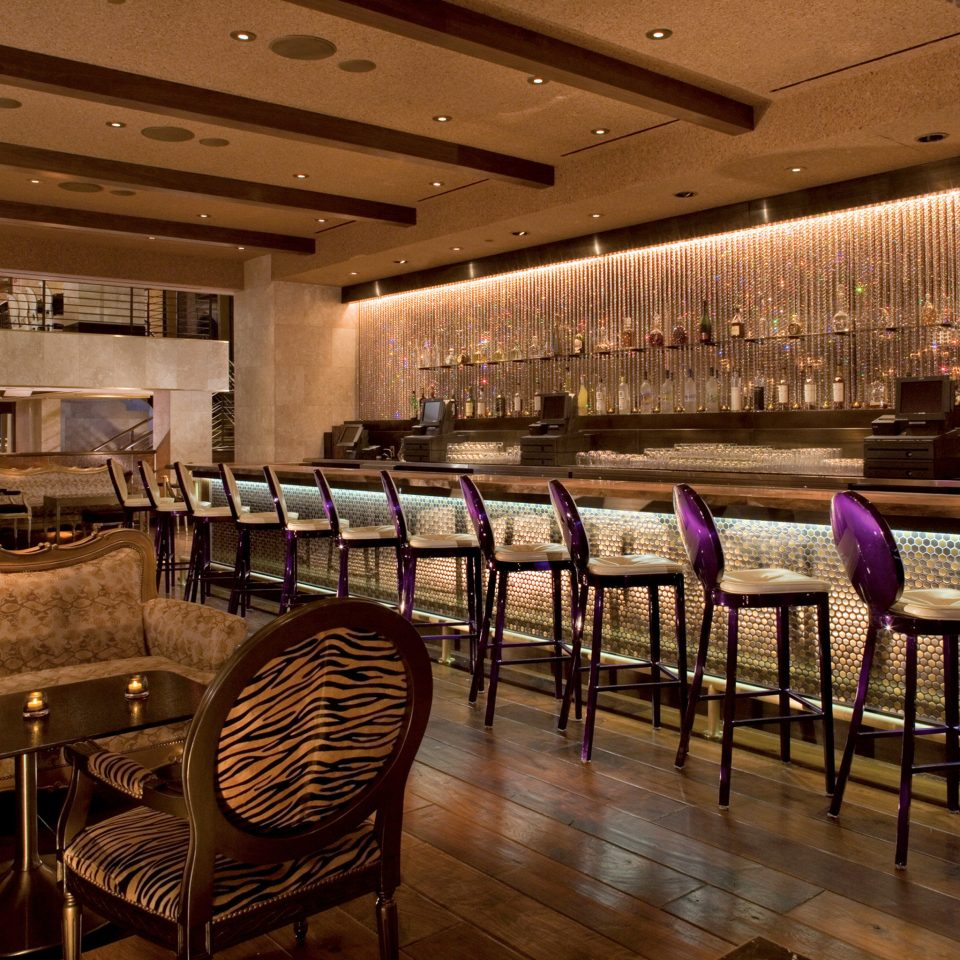 Bar City Drink Nightlife Resort chair Lobby restaurant function hall café convention center ballroom