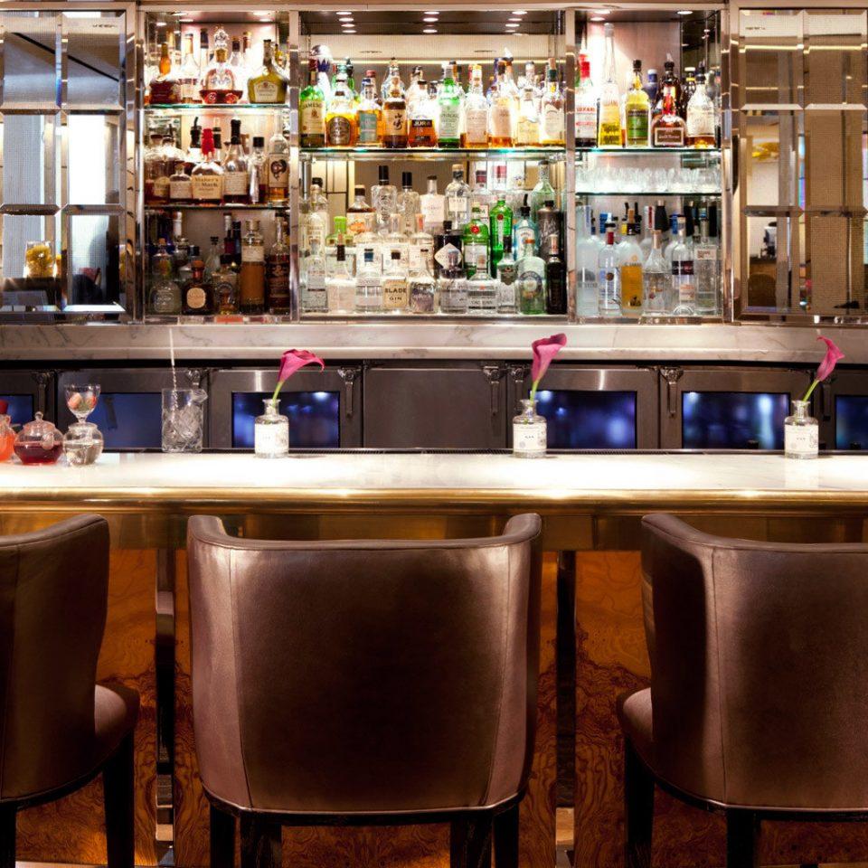 Bar City Drink Luxury Modern restaurant food coffeehouse