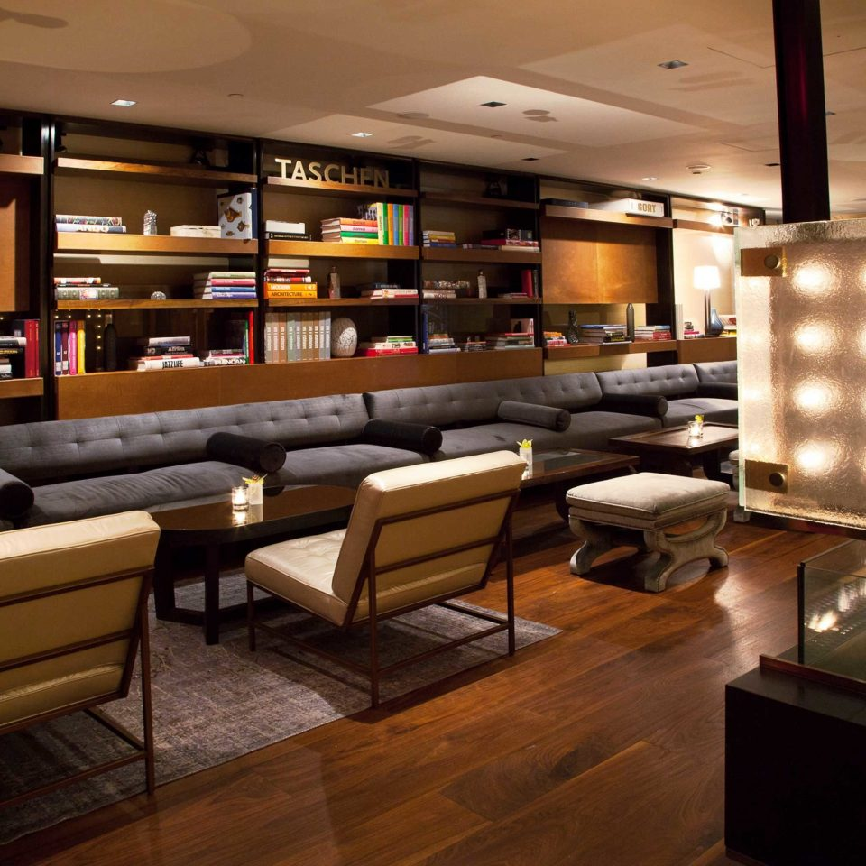 City Elegant Lounge Luxury Lobby recreation room living room lighting restaurant Bar