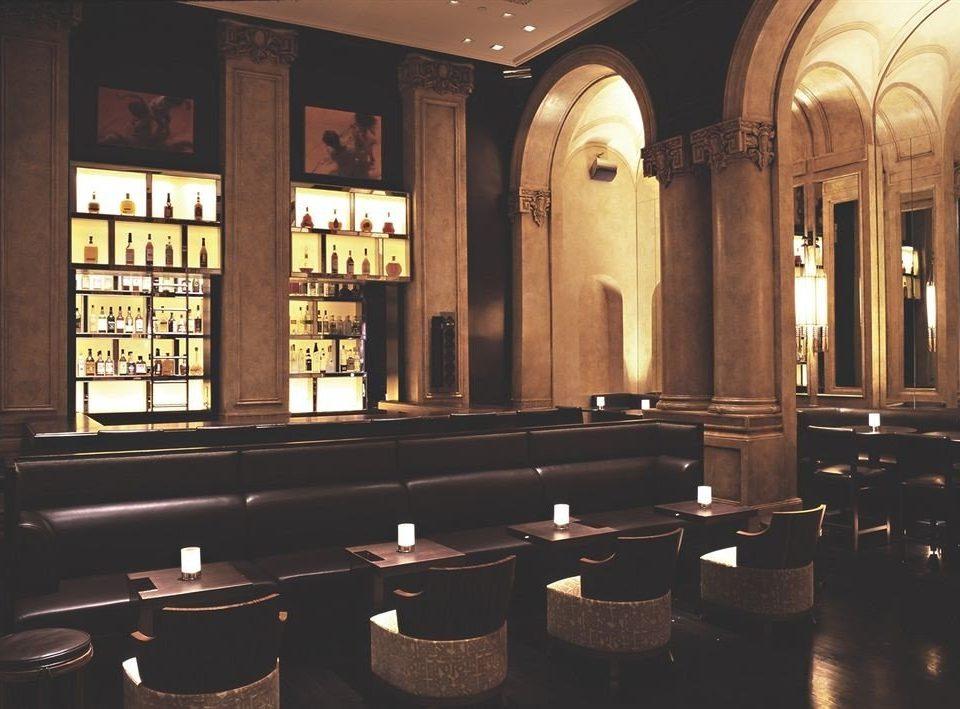 Bar City Elegant Lounge building lighting restaurant palace
