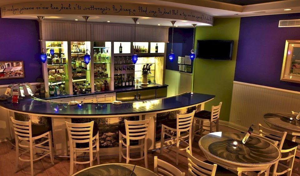 Bar City Family building recreation room restaurant function hall café