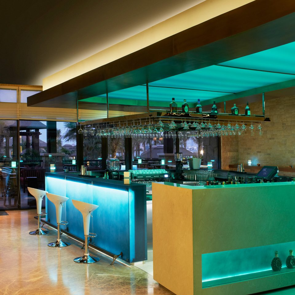 Bar City Family Modern Resort Spa Kitchen restaurant Lobby cafeteria food court