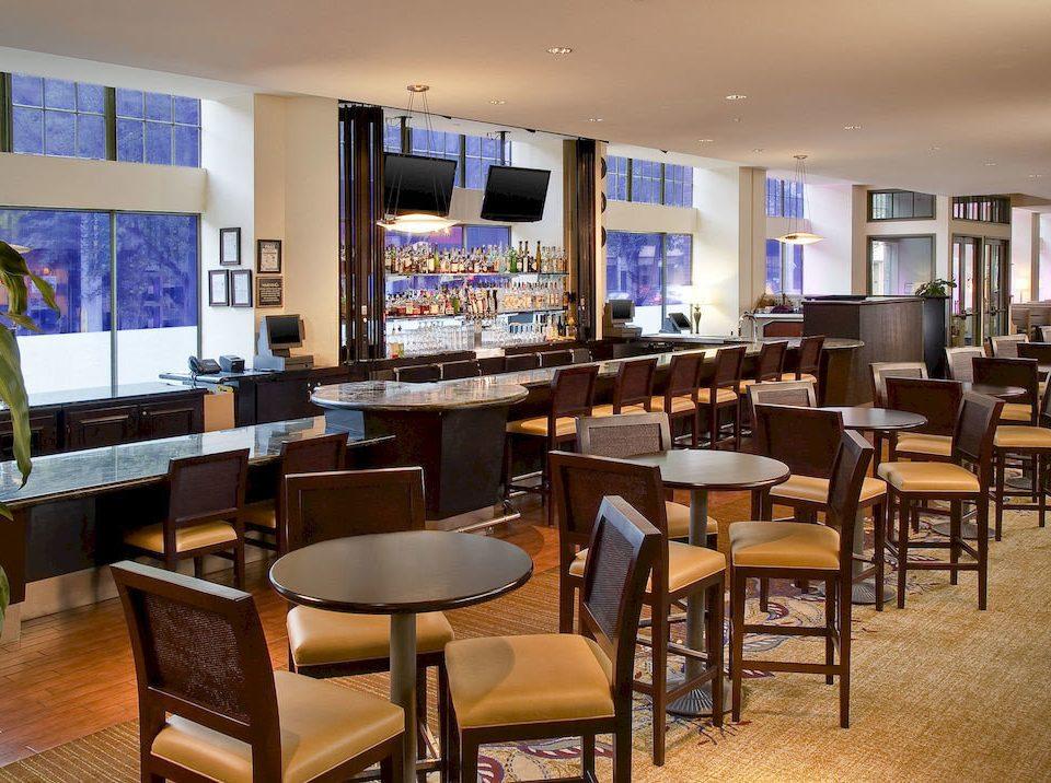 Bar City Family chair property restaurant café cafeteria condominium Resort function hall