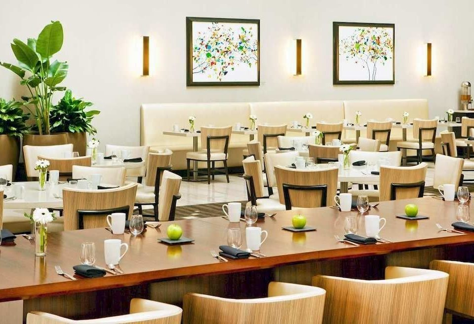 City restaurant function hall Bar
