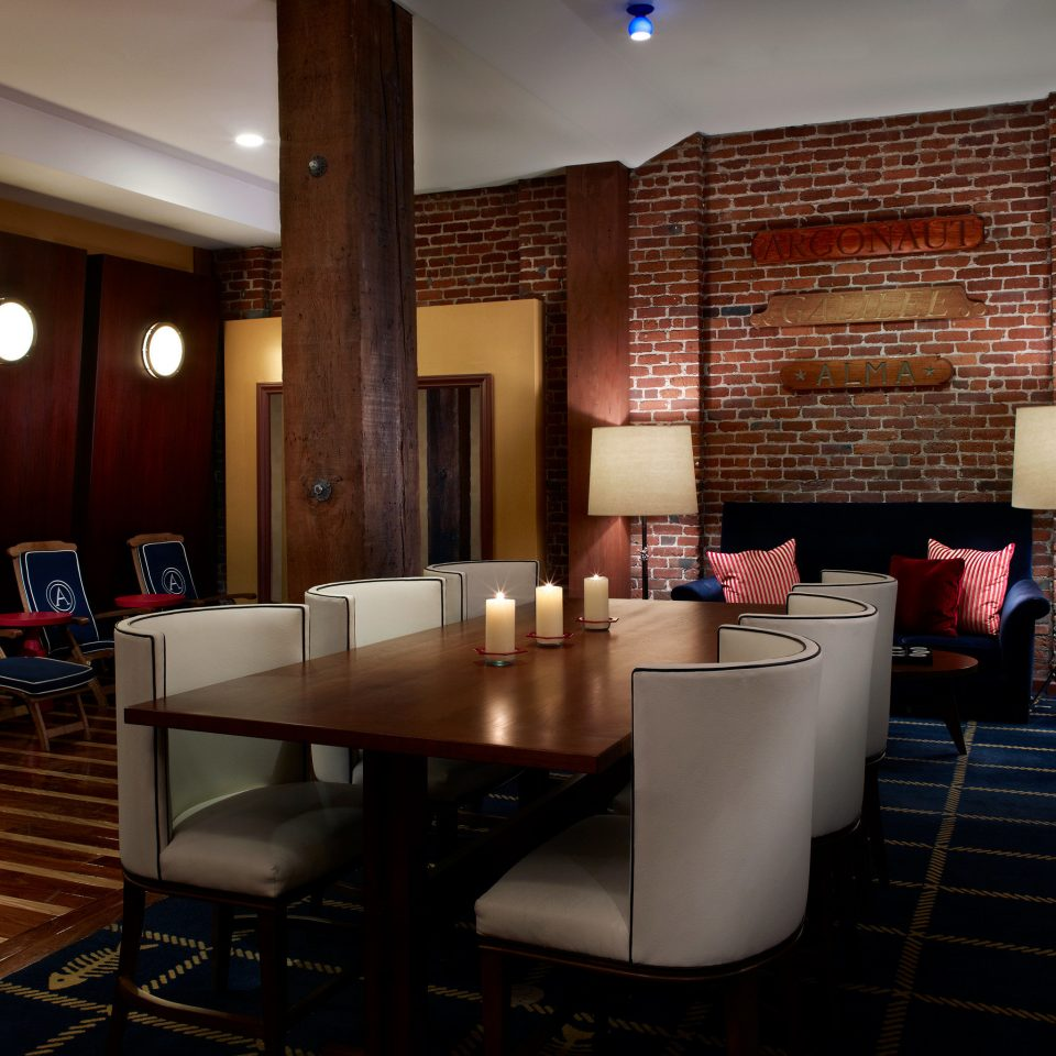 City Historic Hotels Lobby Lounge Trip Ideas restaurant Bar recreation room function hall
