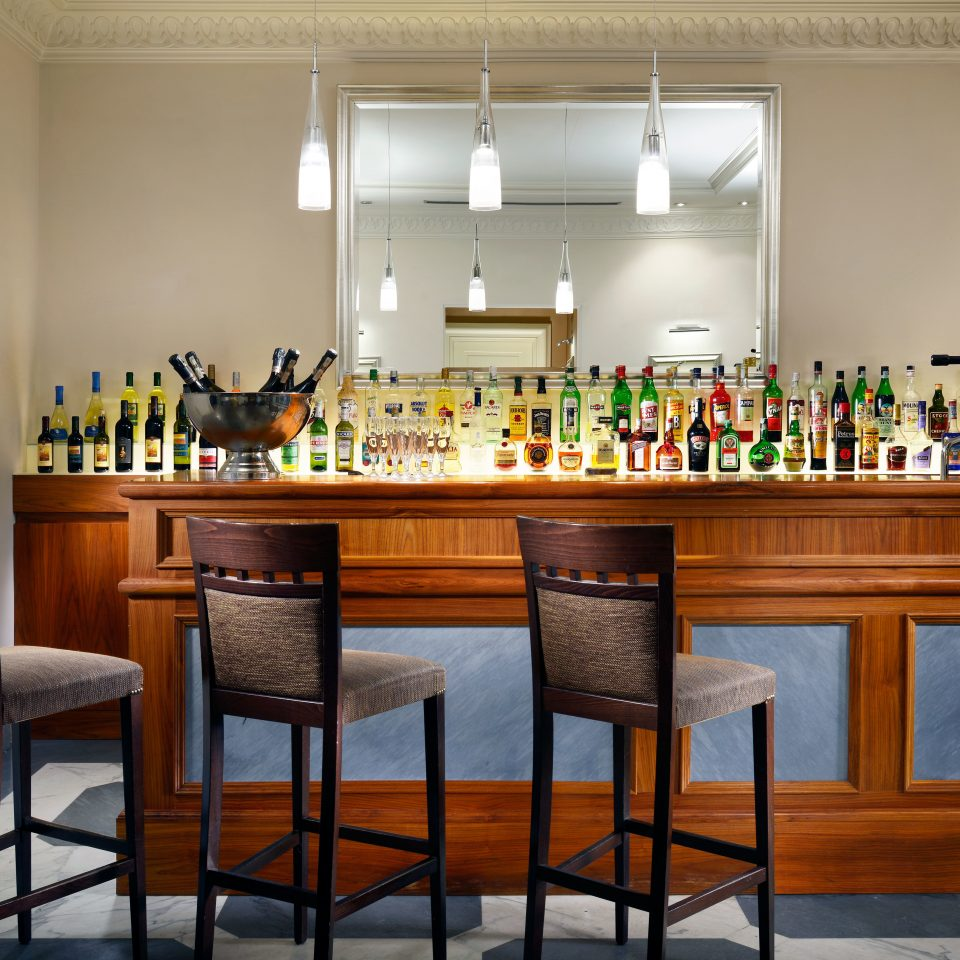 Bar Classic chair property home cabinetry restaurant