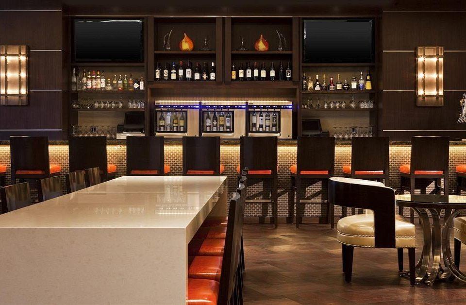 Bar Classic restaurant café