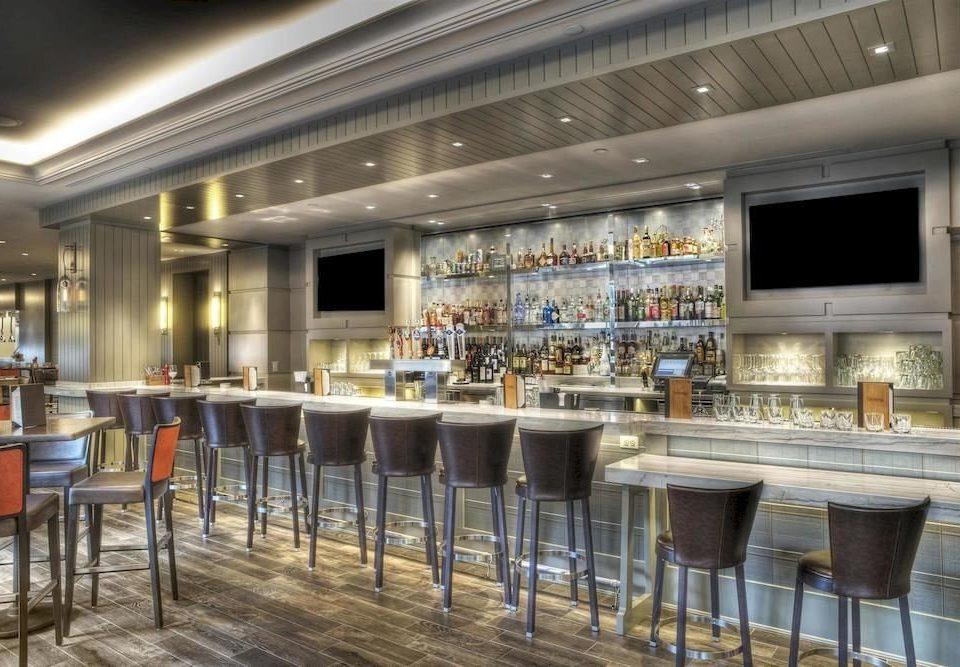 Bar Classic restaurant cafeteria Dining food court café convention center