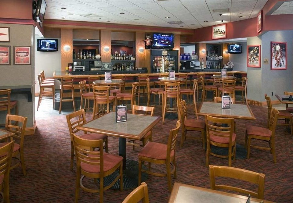 Classic Dining Drink Eat Resort chair restaurant Bar café tavern cafeteria Island