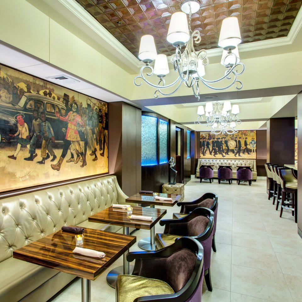 Classic Dining Drink Eat Resort Lobby restaurant Bar