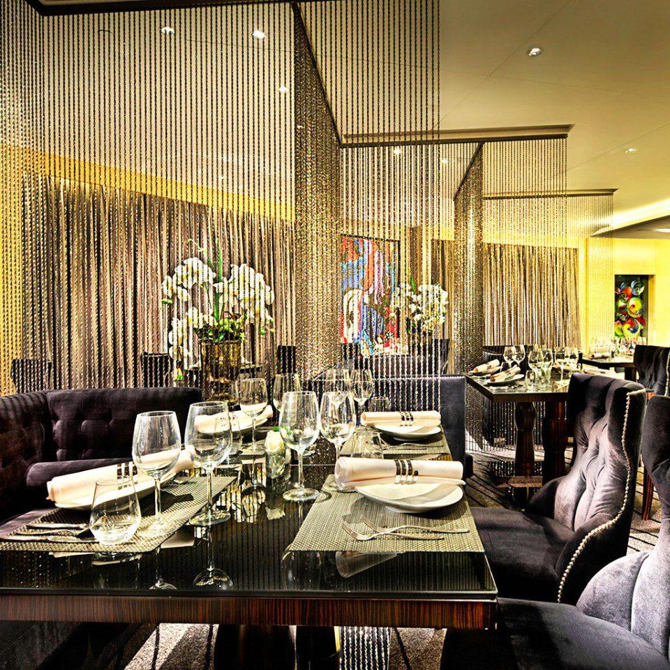Classic Dining Drink Eat Resort restaurant Lobby Bar