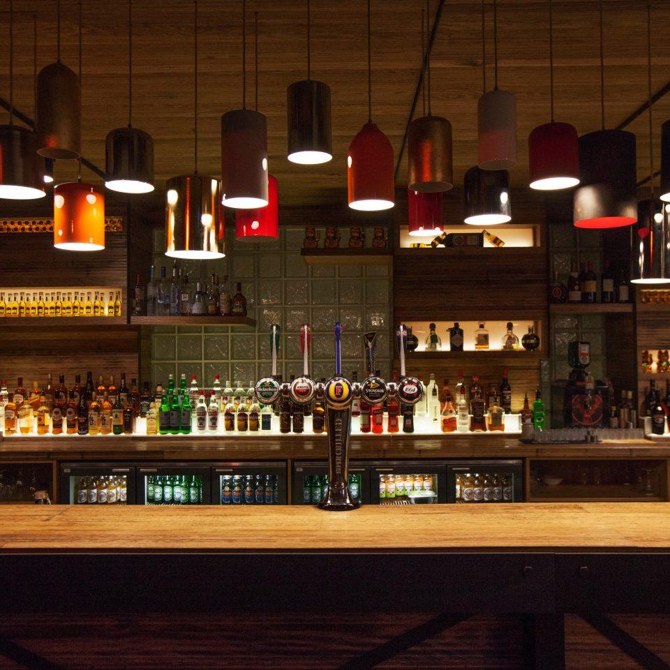 Bar Classic Dining Drink Eat night light evening restaurant
