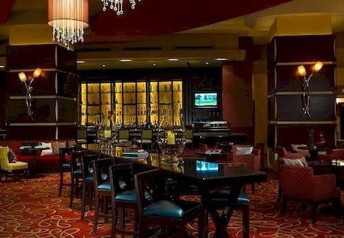 Classic Dining Family restaurant Bar café function hall