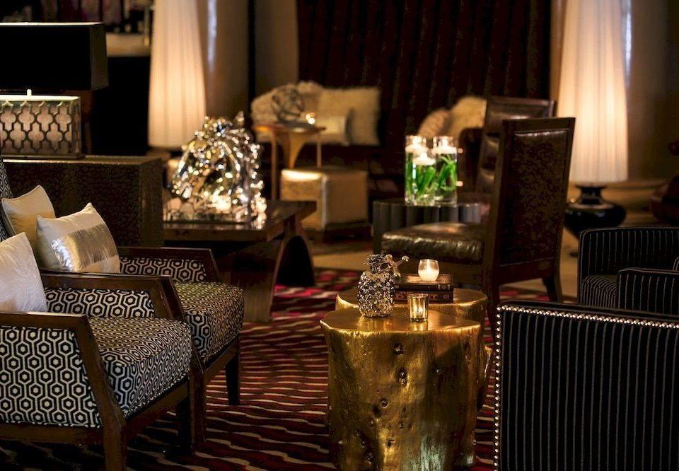 Classic Lounge Resort chair restaurant Dining Bar