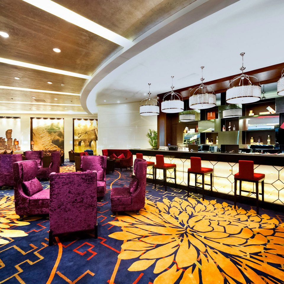 Bar Classic Drink Lounge Resort restaurant Lobby retail