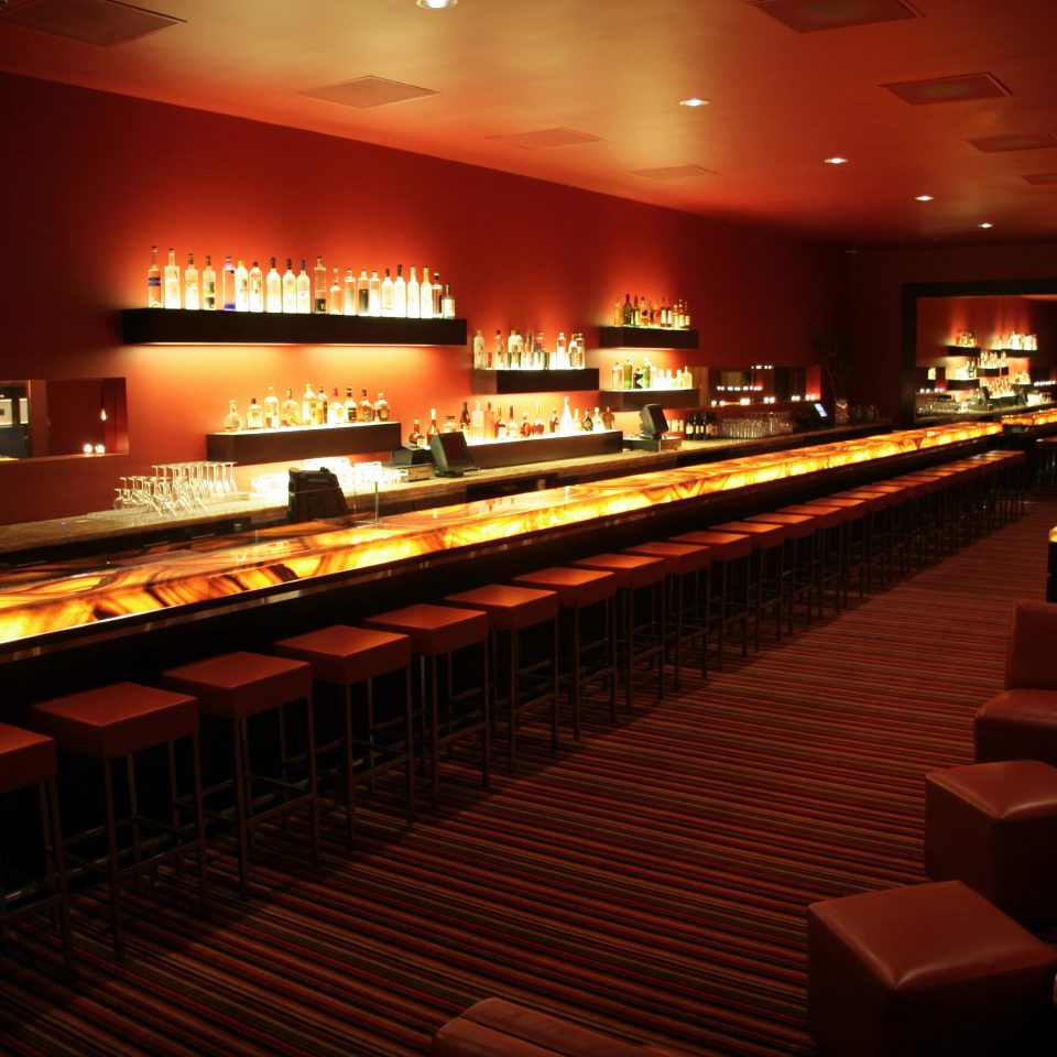 Bar Classic Drink Nightlife Resort man made object restaurant nightclub