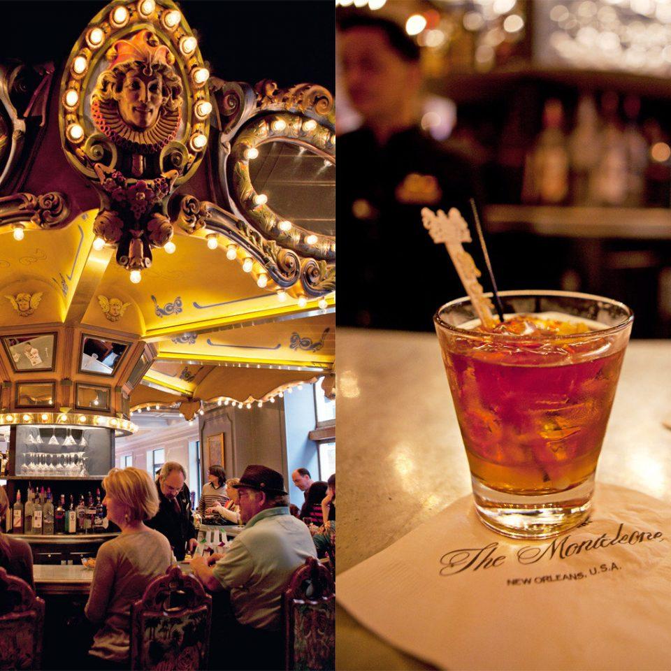 Bar Classic Drink Nightlife restaurant