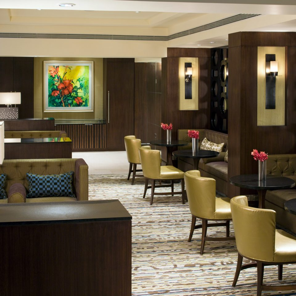Classic Lounge Resort Lobby living room restaurant Suite lighting home conference hall function hall Bar