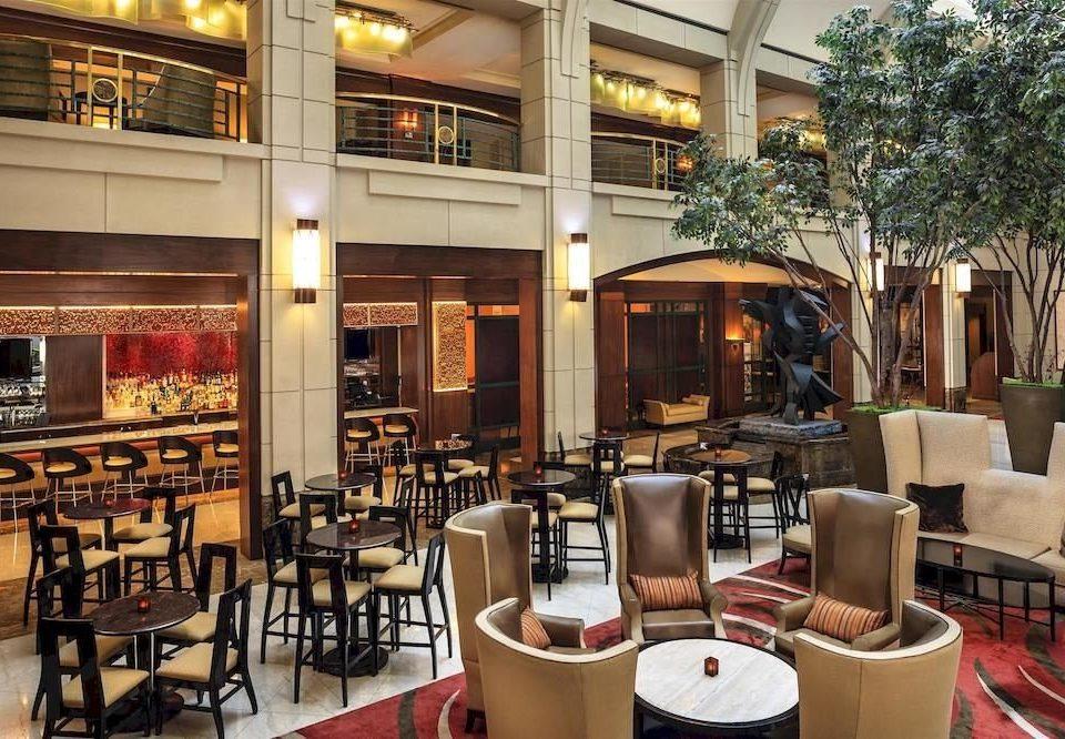 Bar Classic Lounge chair restaurant café coffeehouse