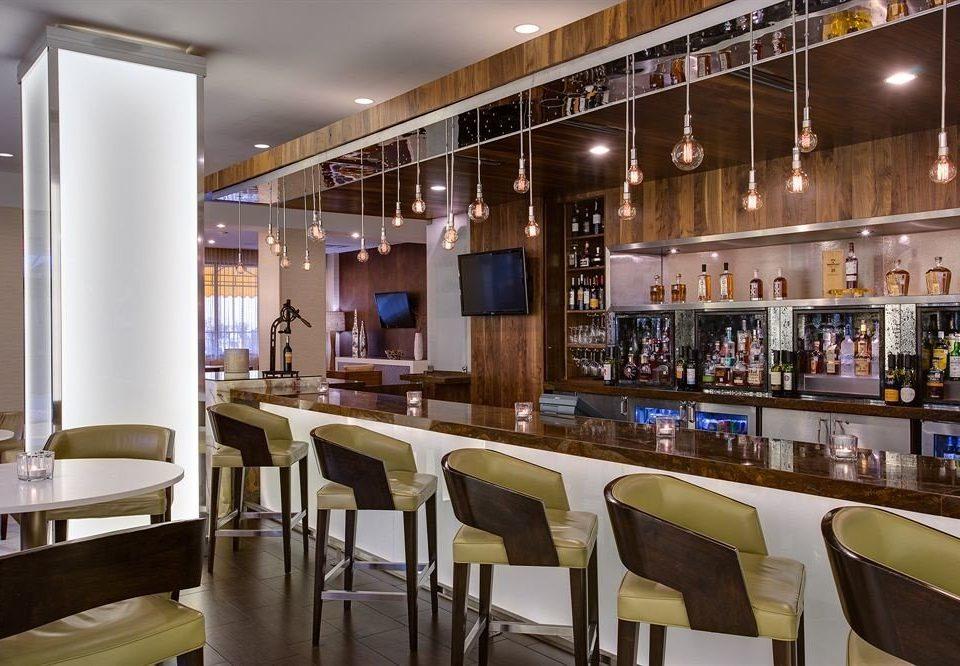 Bar Classic restaurant