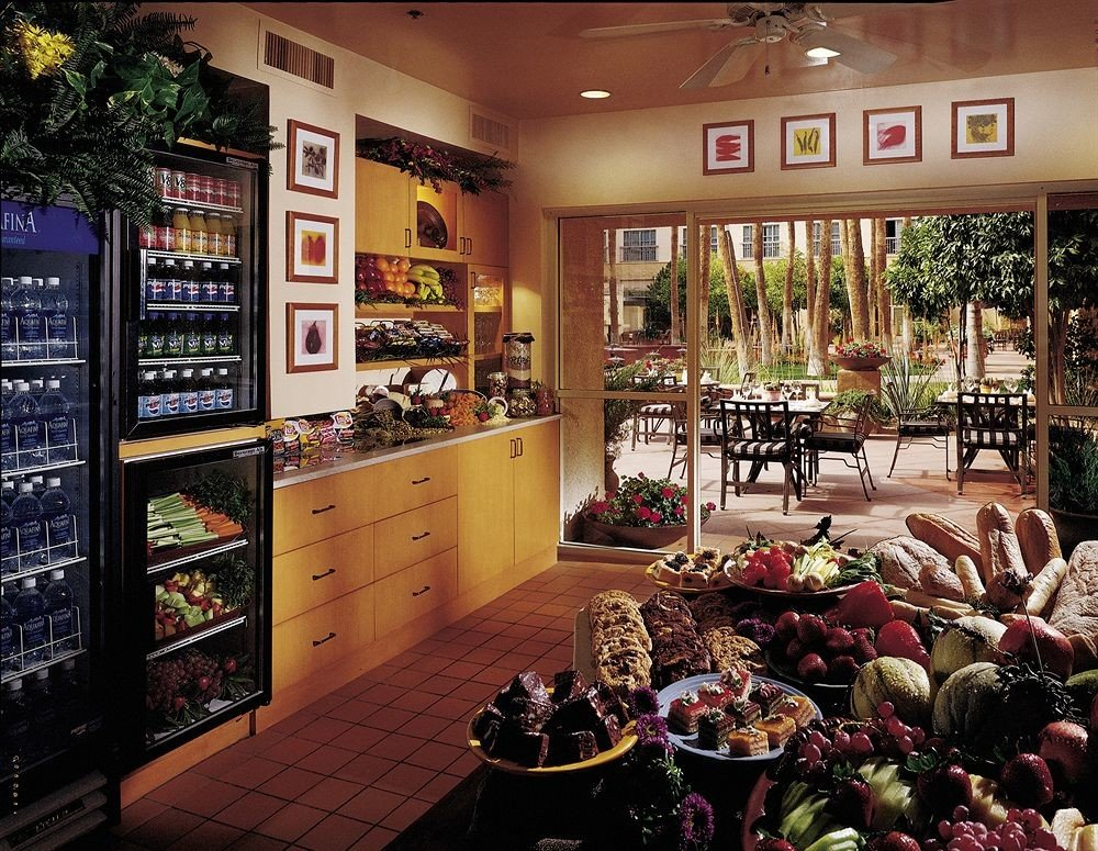 floristry restaurant retail grocery store coffeehouse Bar