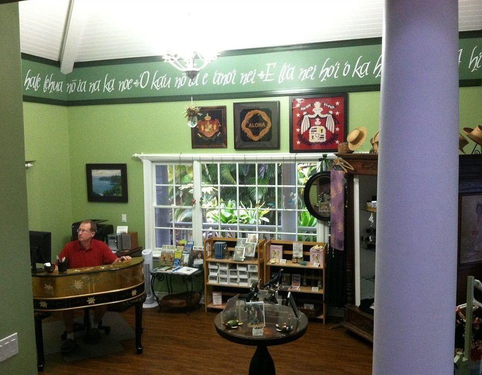 property restaurant home coffeehouse Bar