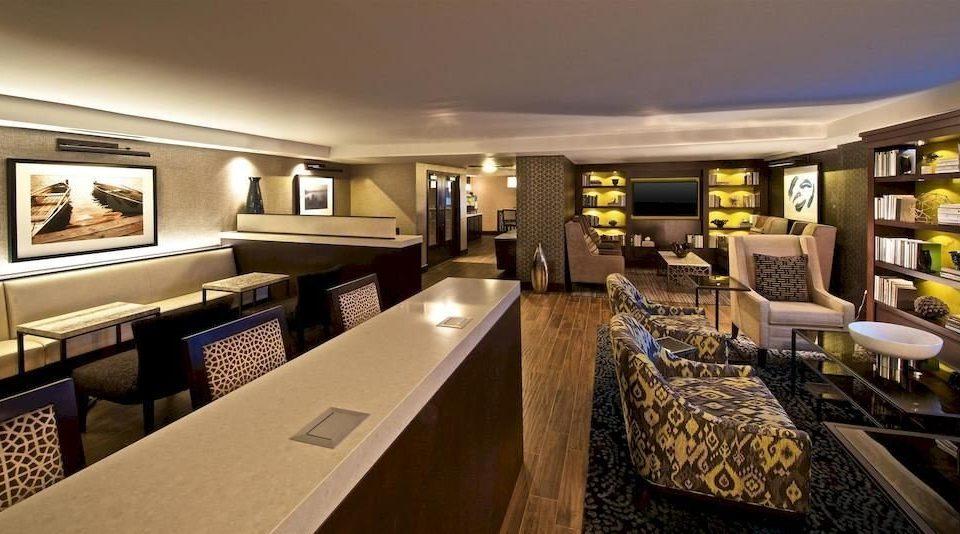 property restaurant Bar yacht condominium