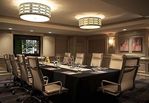 property restaurant conference hall recreation room function hall Bar