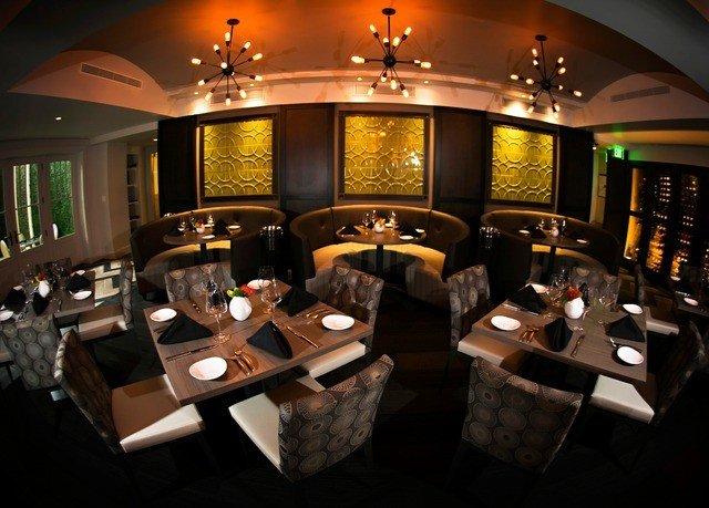 function hall restaurant Bar conference hall