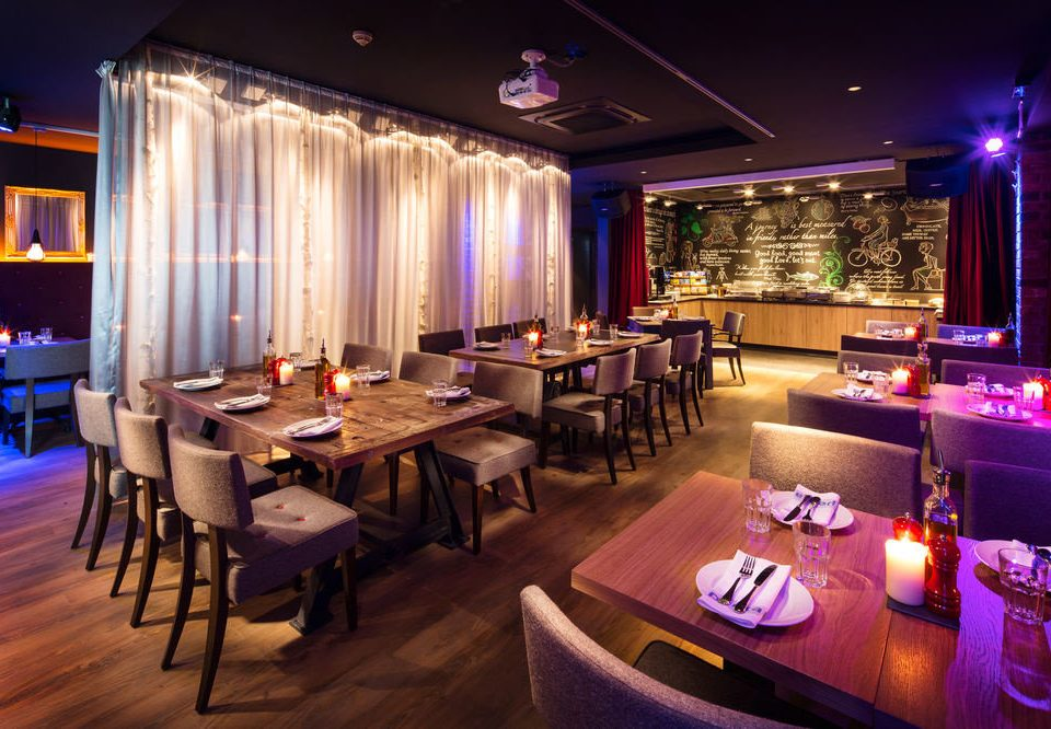 function hall restaurant nightclub Bar convention center