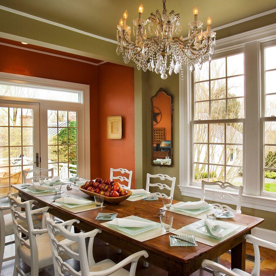 property counter home restaurant living room farmhouse cottage Bar