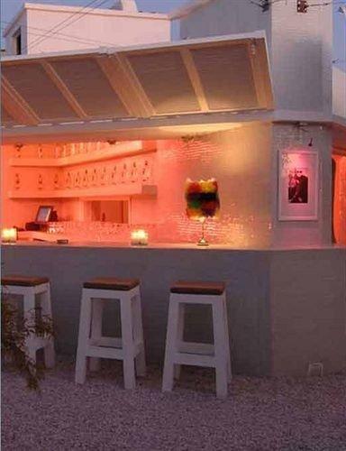 property house restaurant home cottage cuisine Bar hacienda