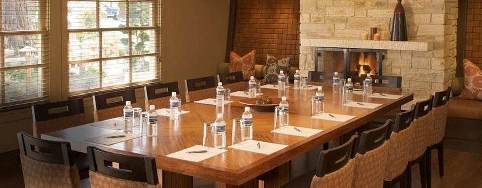 property restaurant function hall cottage Bar dining table