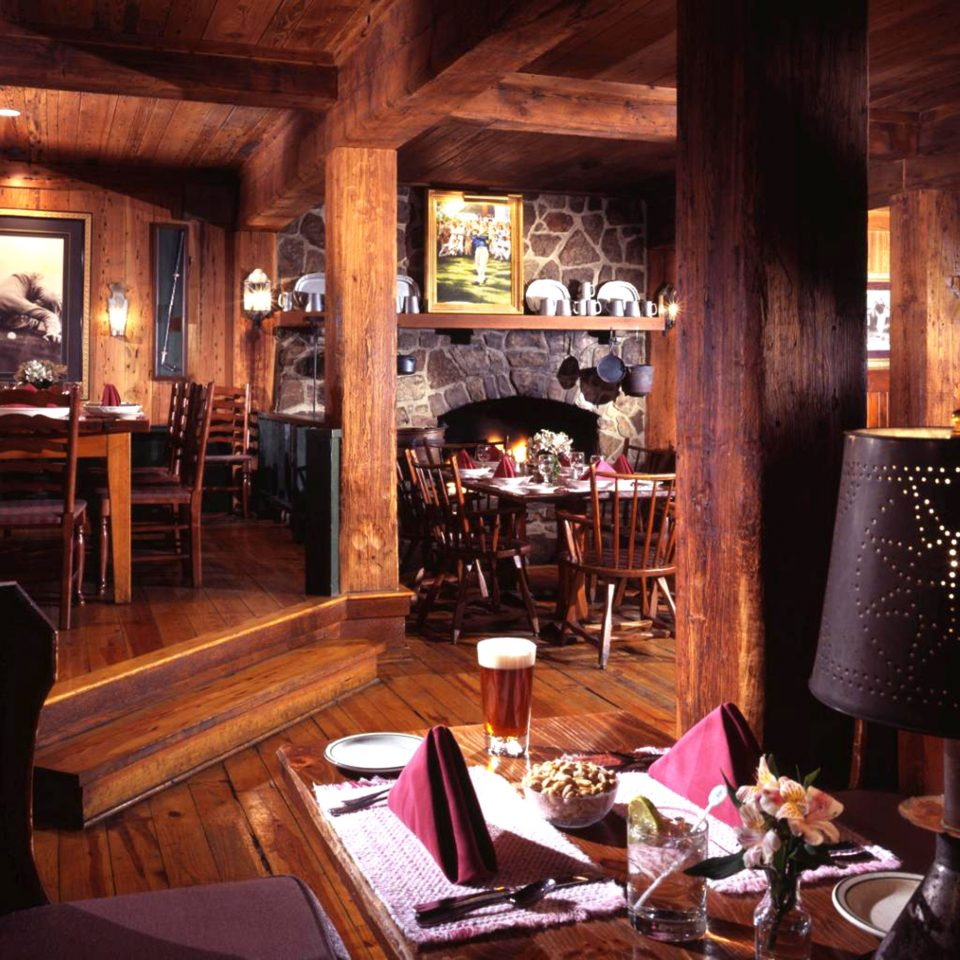 Country Dining Drink Eat Fireplace Historic Lounge restaurant Bar tavern café